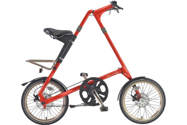 STRiDA-EVO18_RUBY