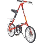 STRiDA-SX_RED2