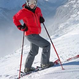 Où aller skier cette année ?