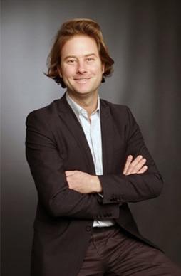 Philippe-gastaud