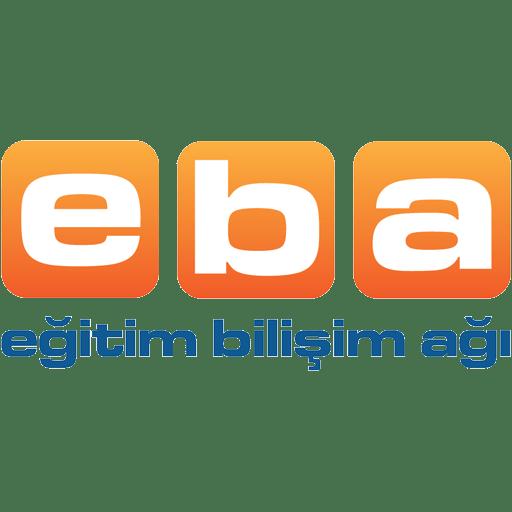 EBA Zeka Oyunları