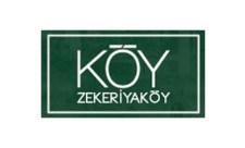 zekeriyaköy