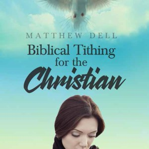 biblical tithing for the Christian