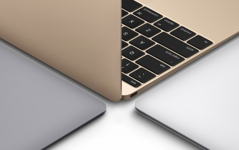 New pointless gadgets from Apple