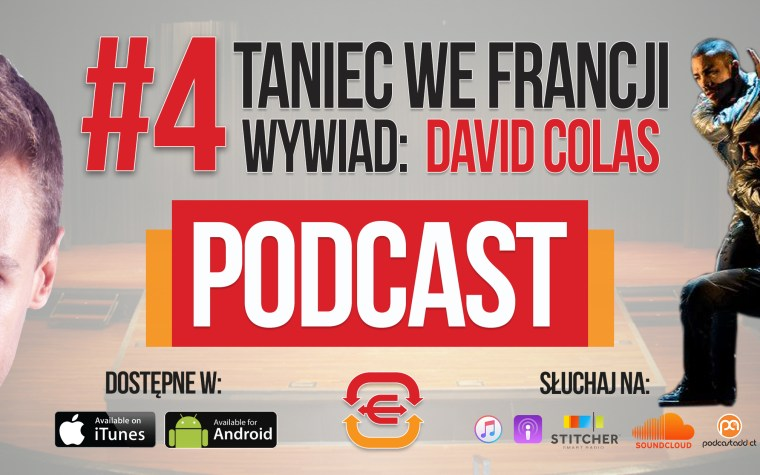 Podcast_4_David_Colas