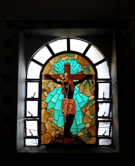 Sinait Sto. Cristo Milagroso