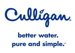 business transformation -- culligan