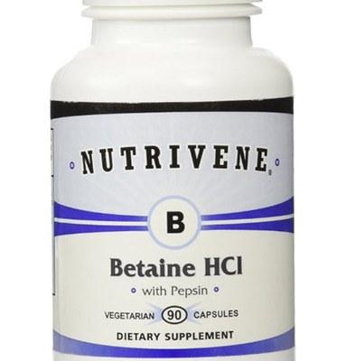 betaine1