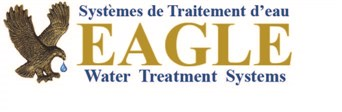 Eagle Water Treatment Systems Logo