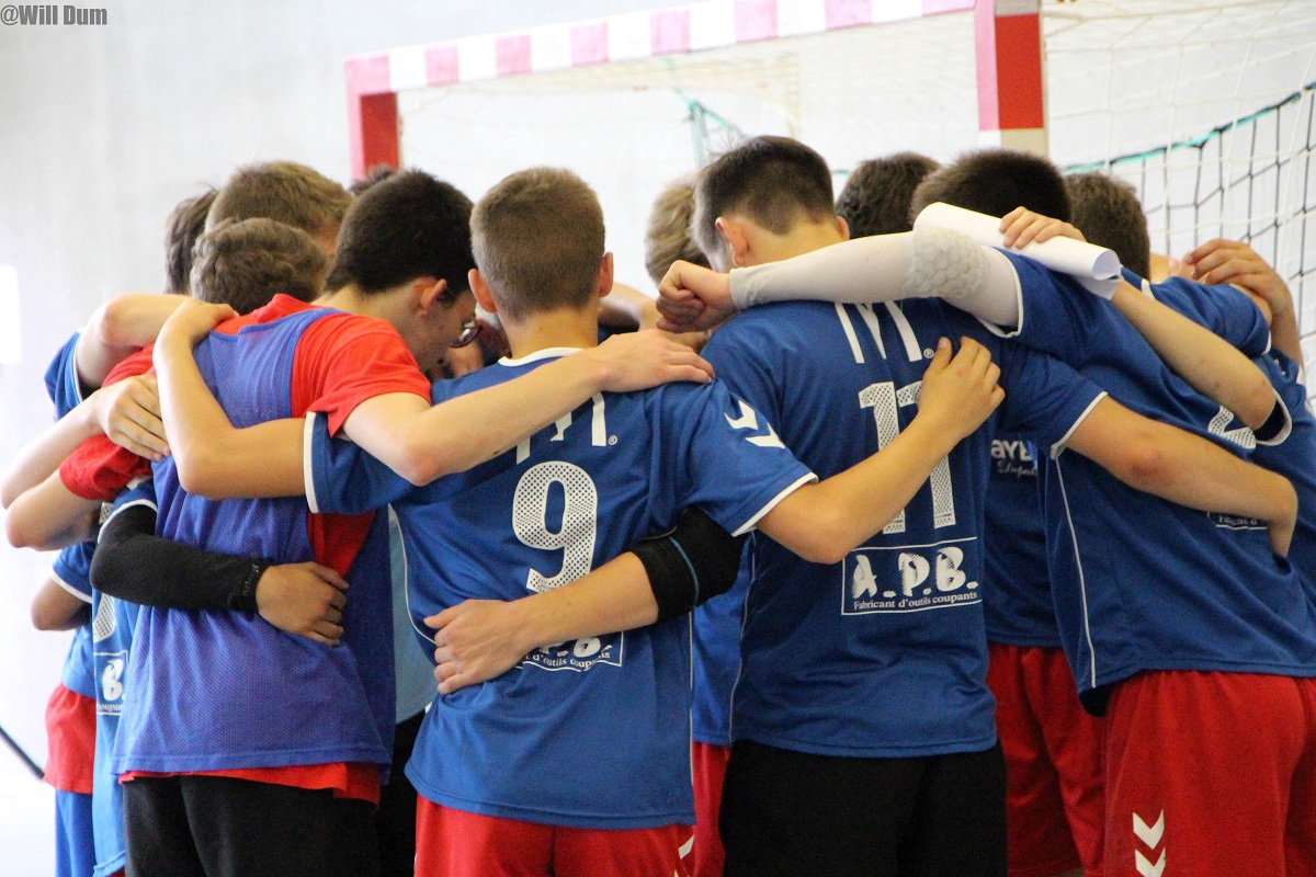 -16 contre APH (2)