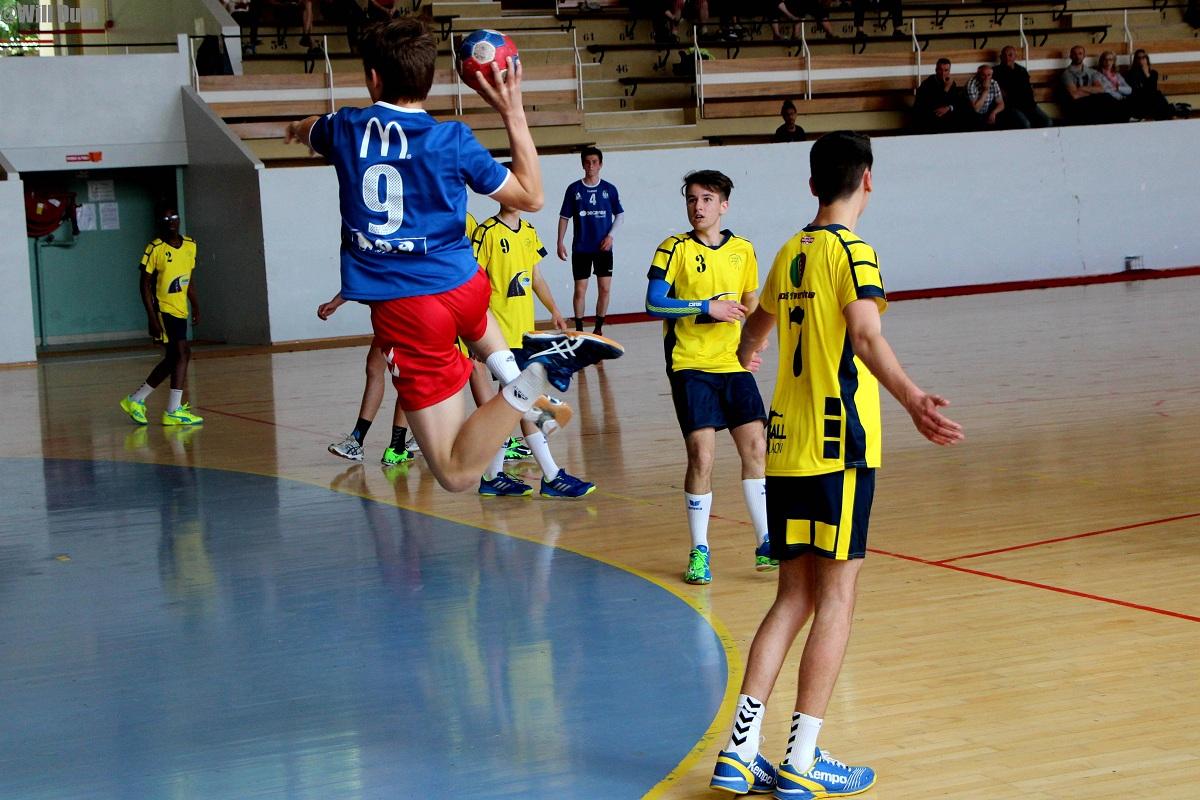-16 contre Laon (23)