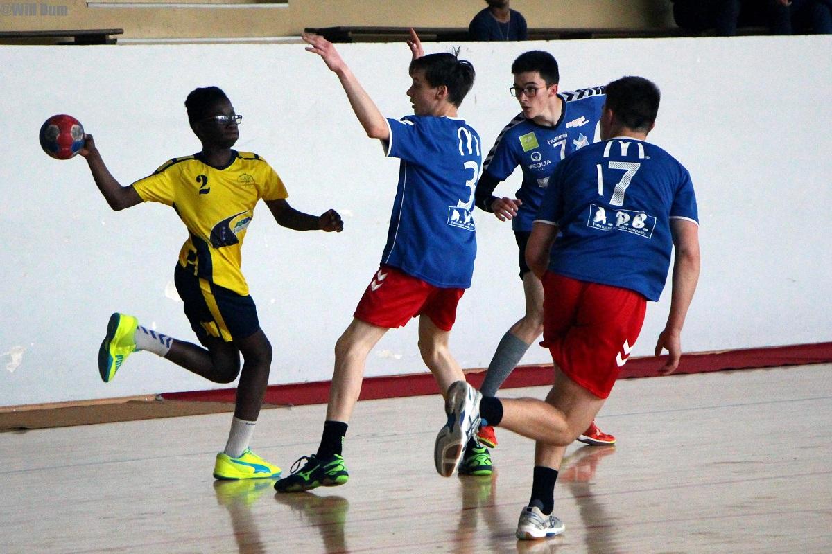 -16 contre Laon (26)