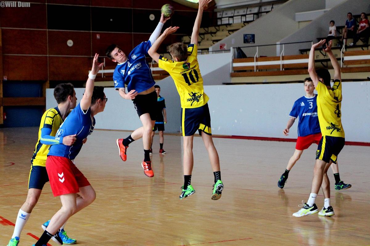 -16 contre Laon (33)