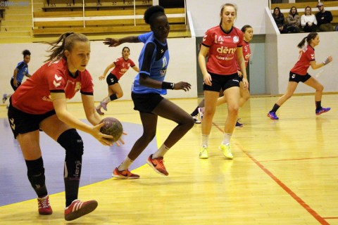 -18 CDF contre Le Havre (5)