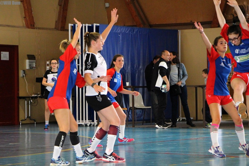 18-corbie-eal-le-8-oct-2016-match-27