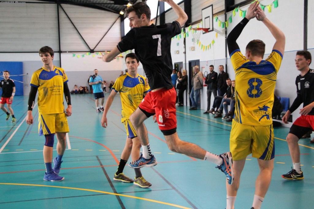 -19 contre Laon (16)