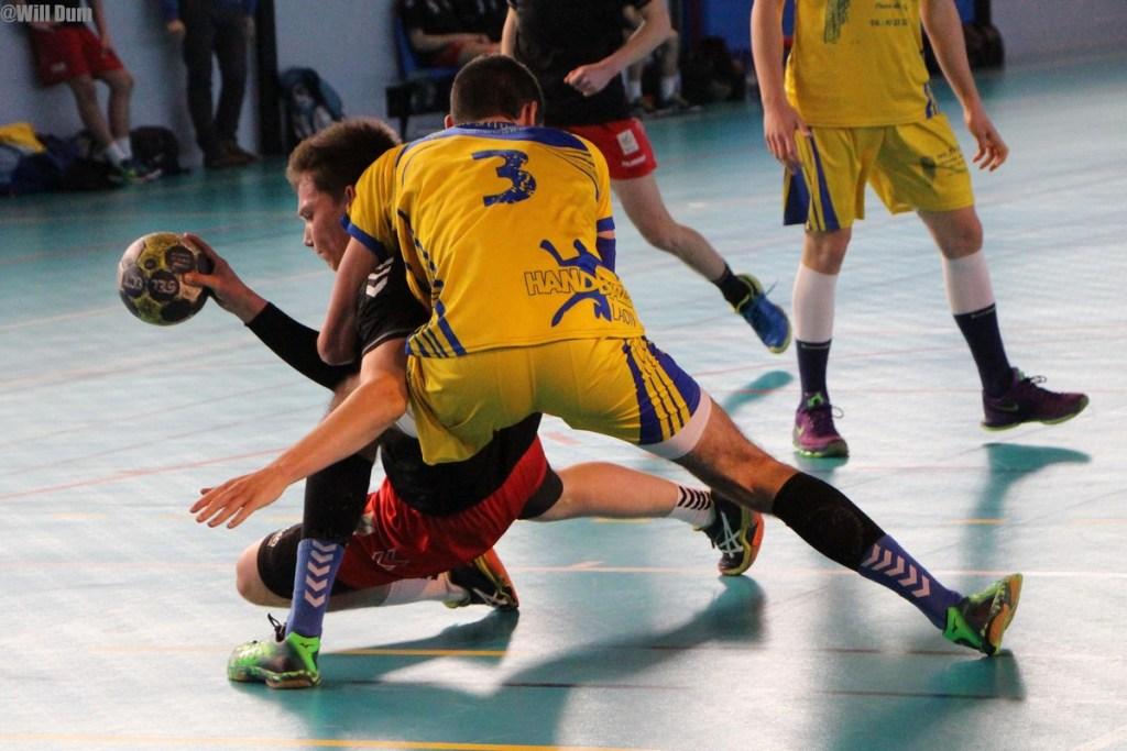 -19 contre Laon (29)