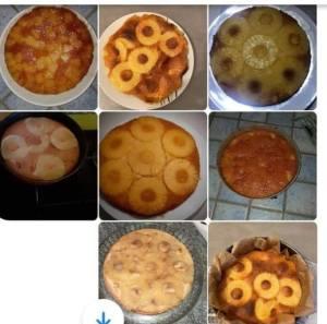 Atelier Cuisine 11 11 2020-2