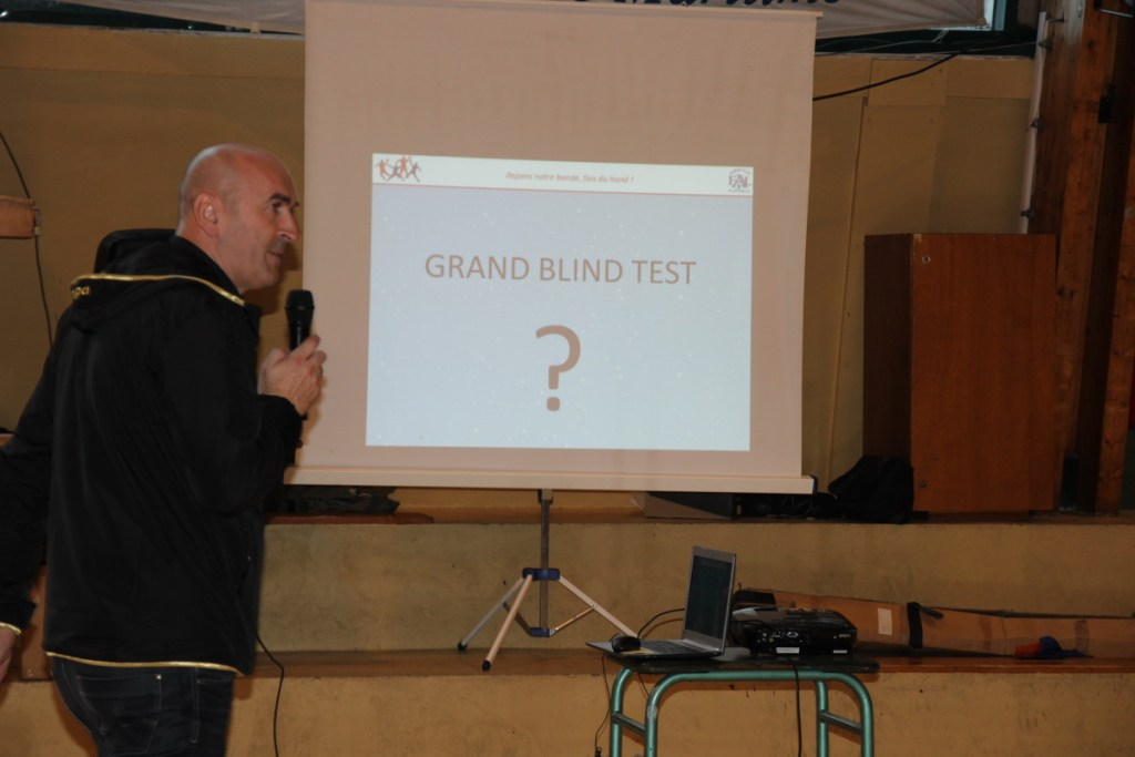 Blind test_2
