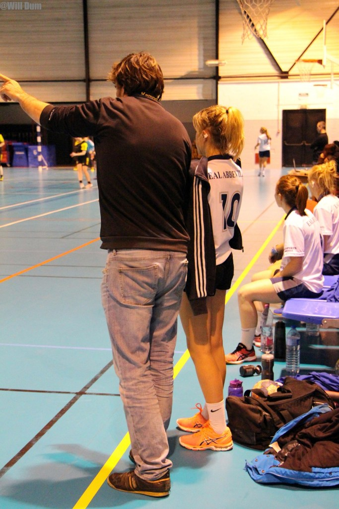 Filles B contre Ailly Noye (21)