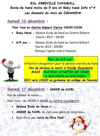 info-n4