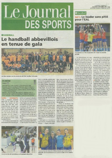 Journal d'Abbeville 3