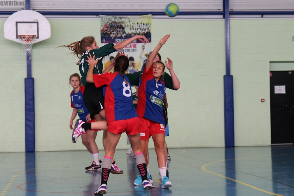 match-doullens-151016-20