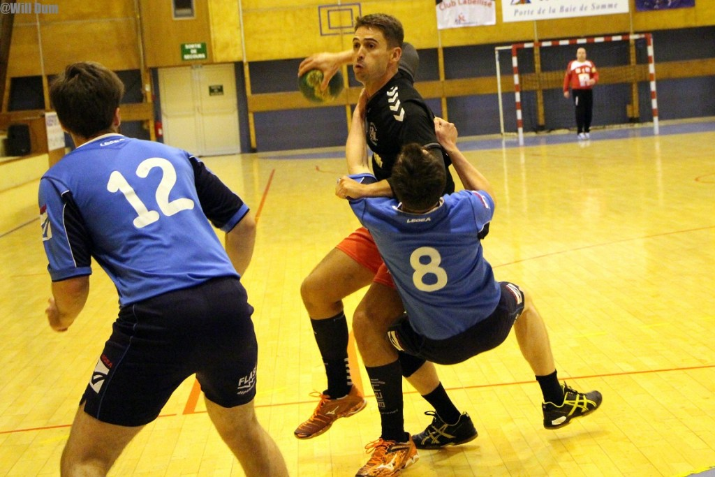 Mecs B contre St Maurice (25)