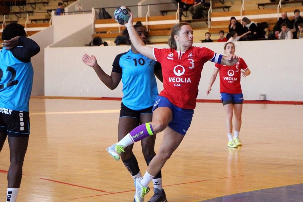 N3 contre Serris (48)
