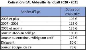Tarifs-licences-2020-2021-eal