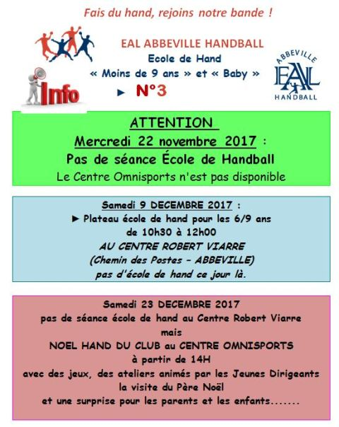 moins 9_ Info 3