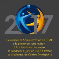 invitation-_ceremonie-des-voeux-de-leal-handball-abbeville