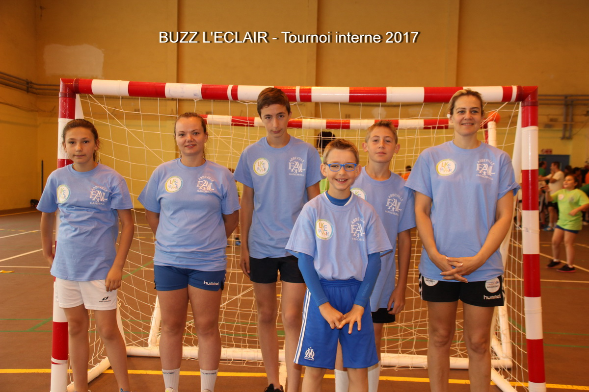 IMG_1968 Tournoi interne 2017