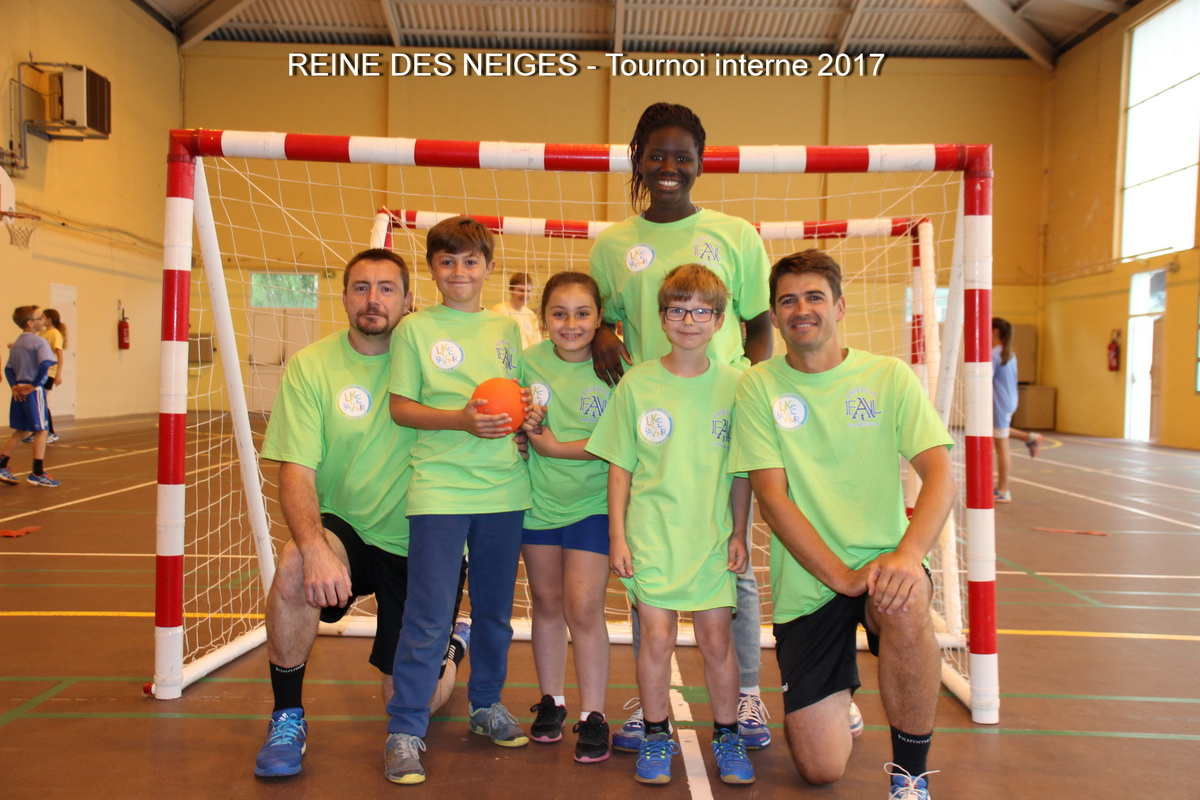 IMG_1971 Tournoi interne 2017