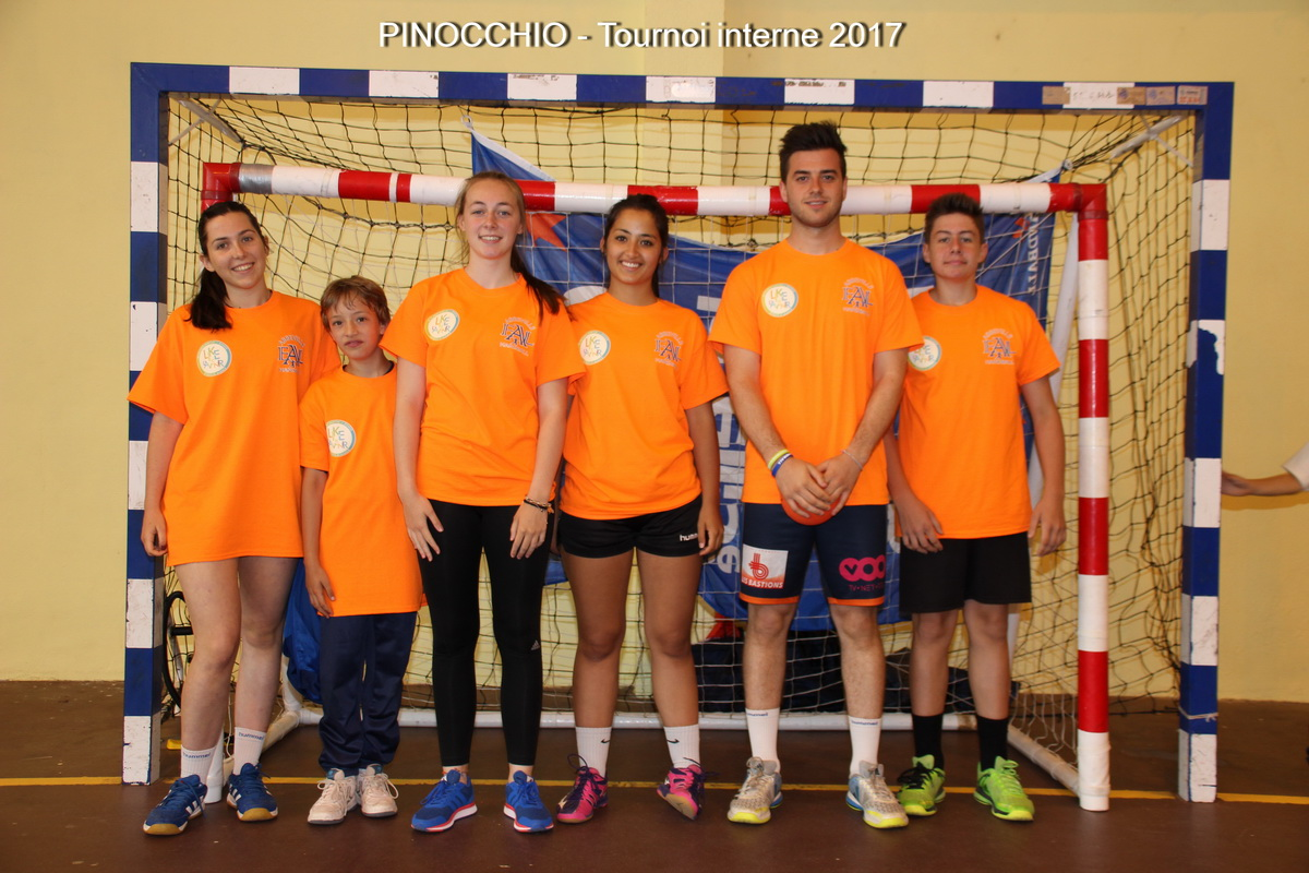 IMG_1973 Tournoi interne 2017