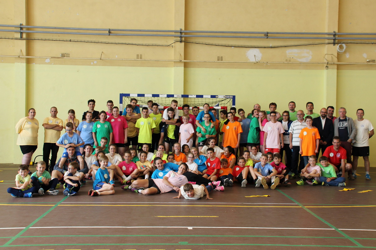 IMG_2091 Tournoi interne 2017