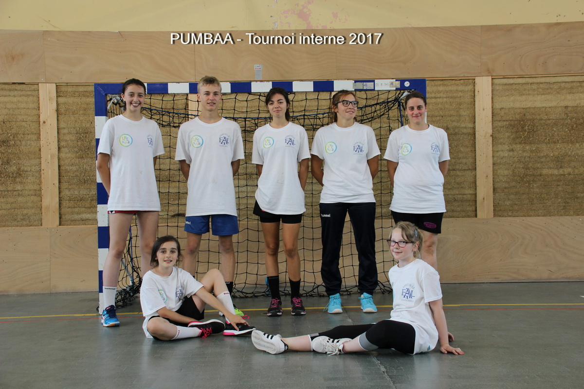IMG_2240 Tournoi interne 2017