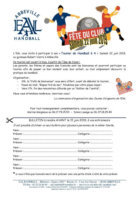 Bulletin d'inscription_ proposition Pat 2