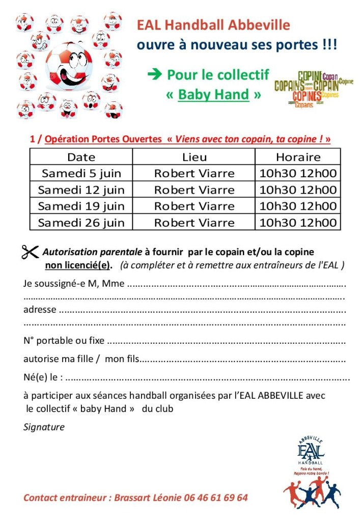 Flyer portes ouvertes 06 2021_ Baby Hand_2