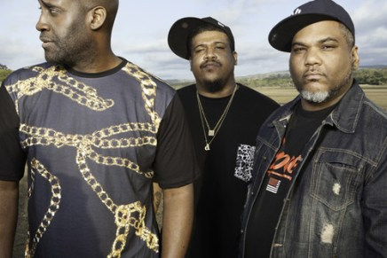 Singles Buffet: De La Soul, Movement, Meg Myers, more!