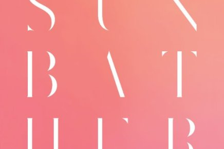 Deafheaven – Sunbather Review