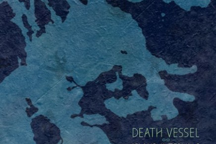Death Vessel – Island Intervals Review