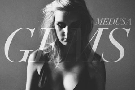 GEMS – Medusa EP Review