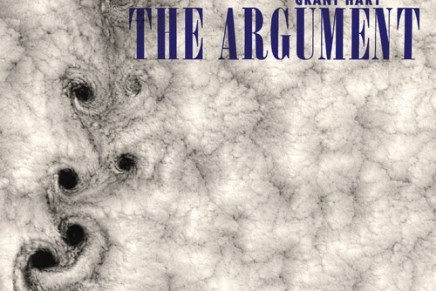 Grant Hart – The Argument Review