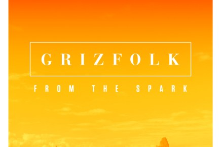 "Grizfolk – ""The Struggle"" Video"