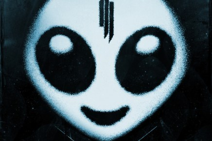 Skrillex –  Recess  Review