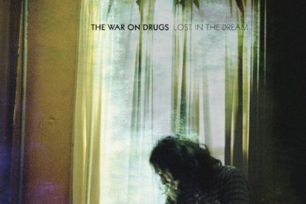 The War on Drugs – Lost in the Dream Review