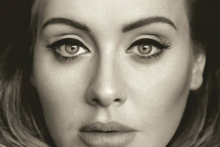 Adele – 25 Review