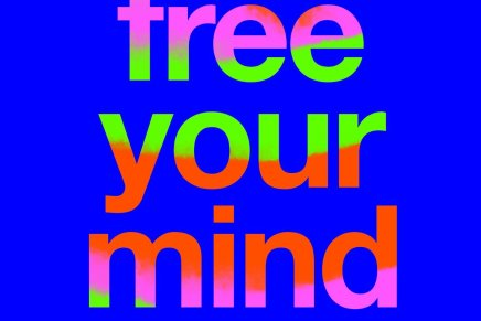 Cut Copy – Free Your Mind Review