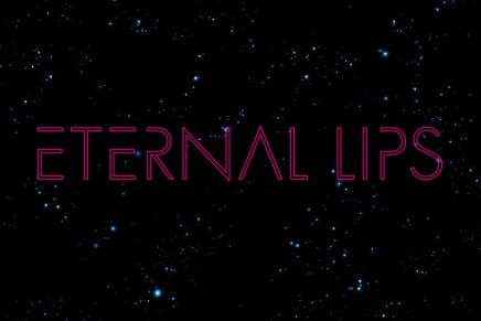 Eternal Lips – Eternal Lips EP Review